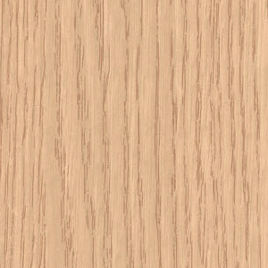 D1 - Whitened oak
