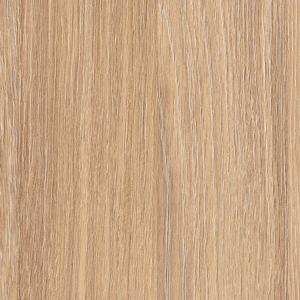 D2 - Amber oak