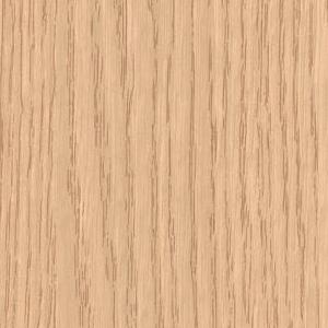 D1 - Whitened oak