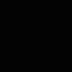 A - Black