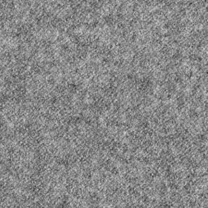 S16 - Сірий меланж