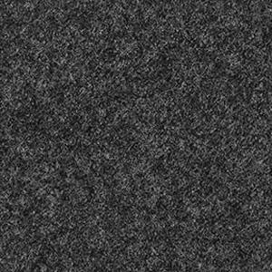 S17 - Чорний меланж
