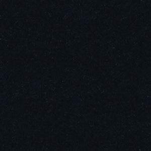 S27 - Чорний