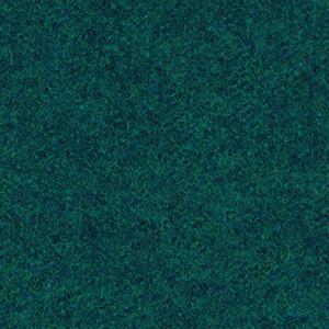 S50 - Темно-зелений меланж