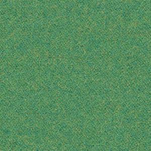 S53 - Зелений меланж