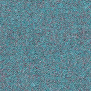 S56 - Колір м'яти меланж