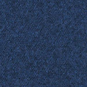 S62 - Нічний синій меланж