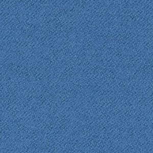 S63 - Блакитний