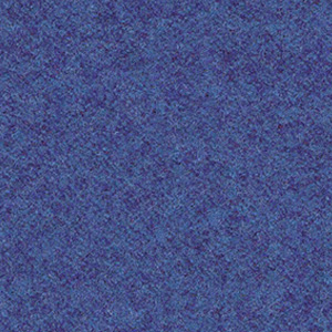 S68 - Королівський синій меланж