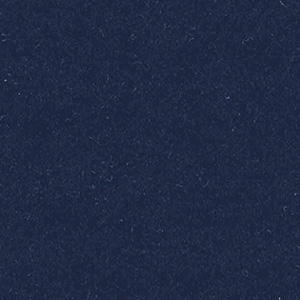S69 - Темно синій
