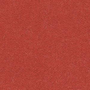 S84 - Червоний