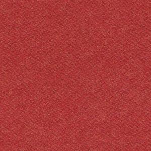 S85 - Червоний меланж