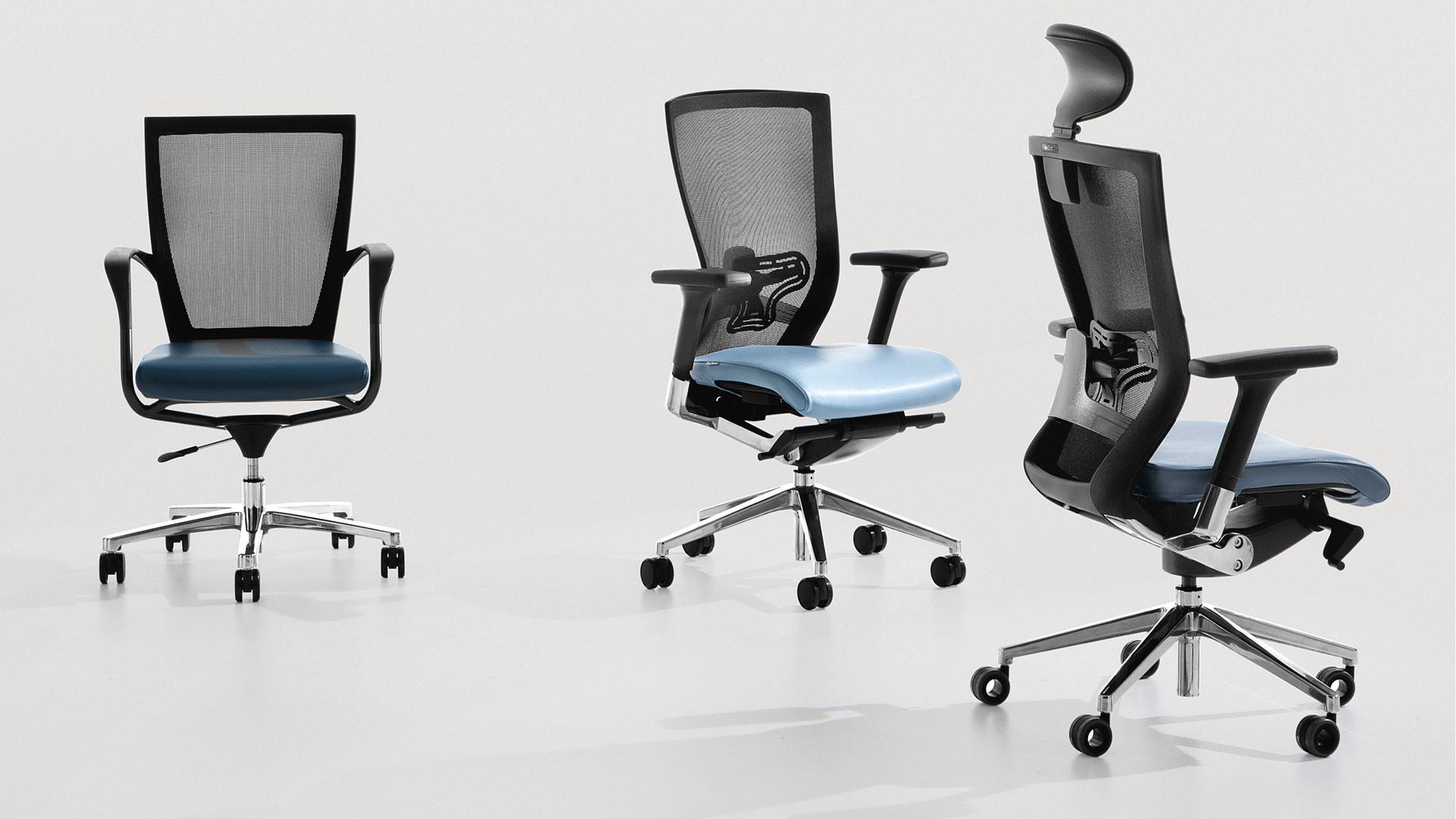 X-Chair2