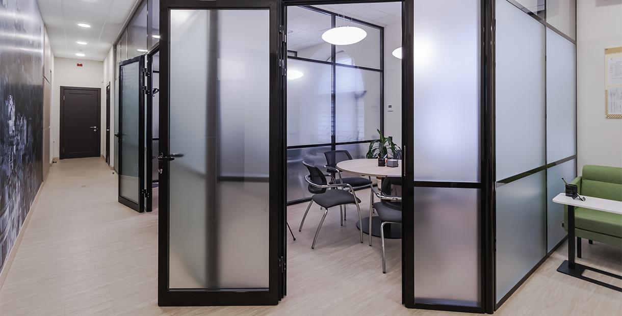 Приватний офіс нотаріуса-2