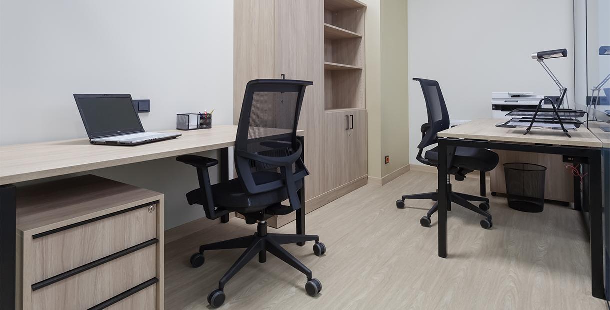 Приватний офіс нотаріуса-5