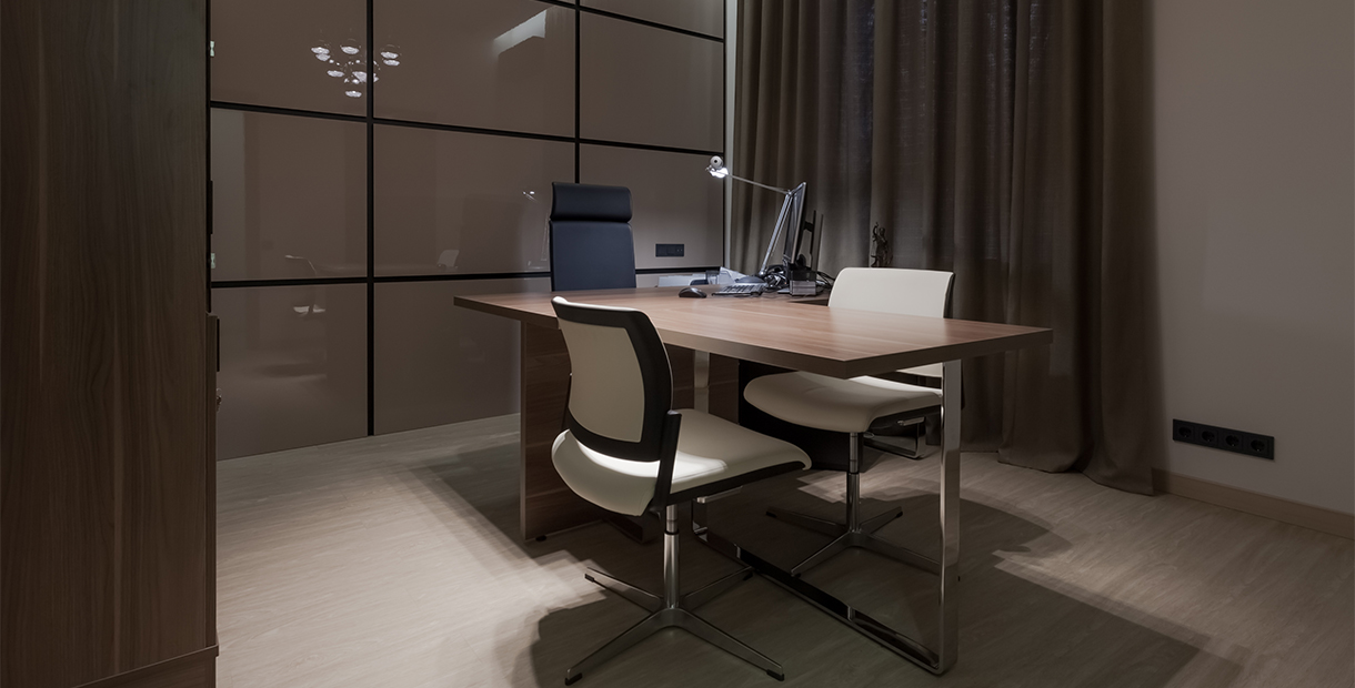 Приватний офіс нотаріуса-6
