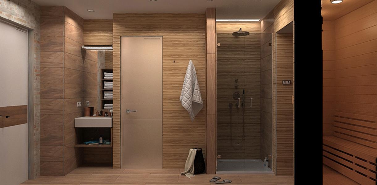 Квартира-11