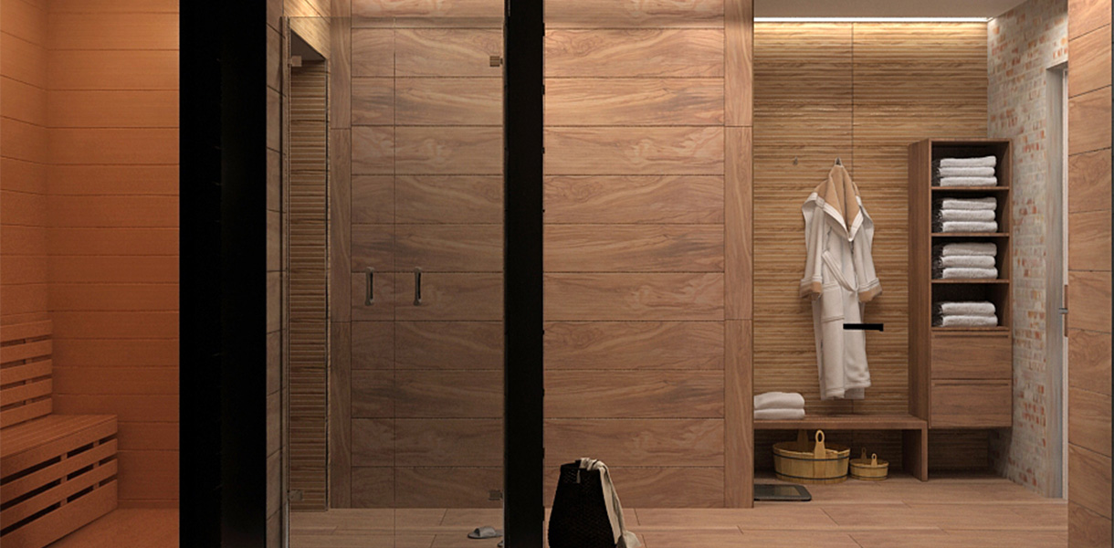 Квартира-12