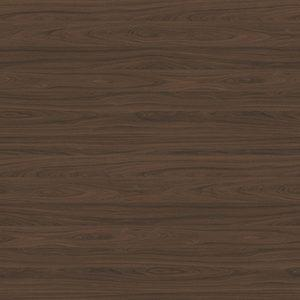 D4 - Dark walnut