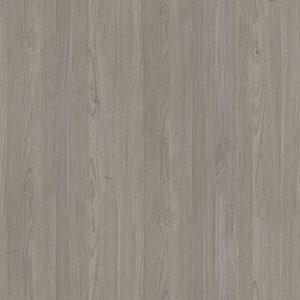 D5 - Grey wood